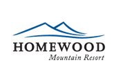[Homewood Logo]