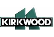 [Kirkwood Logo]