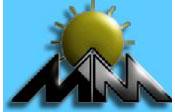 [Moose Mountain Logo]