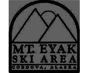 [Mount Eyak Logo]
