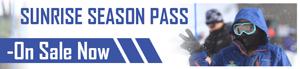 Season-Pass-Banner