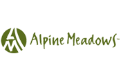 [Alpine Meadows Logo]