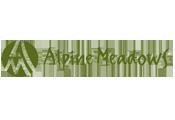 [Alpine Meadows Logo]