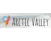 [Arctic Valley Logo]