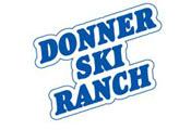 [Donner Ski Ranch Logo]