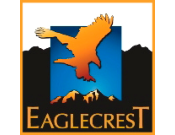 [Eaglecrest Logo]