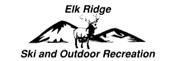 [Elk Ridge Ski Area Logo]
