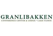 [Granlibakken Logo]