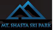[Mount Shasta Ski Park Logo]