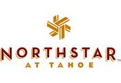[Northstar at Tahoe Logo]
