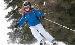 ski-rental-rates_lg
