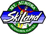 [Skiland Logo]