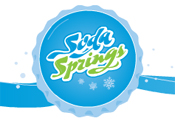 [Soda Springs Logo]