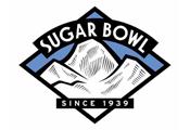 [Sugar Bowl Logo]
