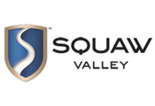 [Squaw Valley Logo]