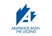 Arapahoe Basin Coupons Logo