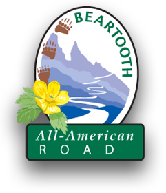 [Beartooth Pass Logo]