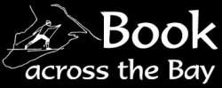 [Book Across the Bay Logo]
