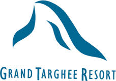 [Grand Targhee Logo]