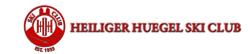[Heiliger Huegel Ski Club Logo]