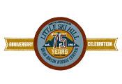 [Little Ski Hill Logo]