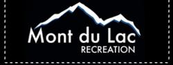 [Mont Du Lac Logo]
