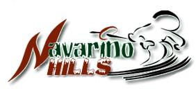 [Navarino Slopes Logo]