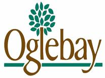 [Oglebay Resort Logo]
