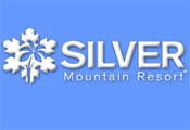 [Silver Mountain Logo]