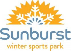 [Sunburst Ski Area Logo]
