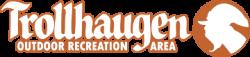 [Trollhaugen Logo]