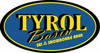 [Tyrol Basin Logo]