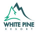 [White Pine Logo]