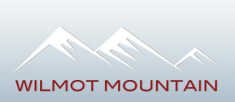 [Wilmot Mountain Logo]