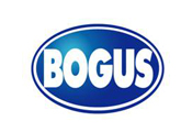 [Bogus Basin Logo]