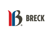 [Breckenridge Ski Resort Logo]