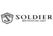 [Soldier Mountain Logo]
