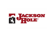 Jackson Hole Coupons Logo