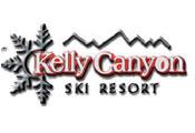 [Kelly Canyon Logo]