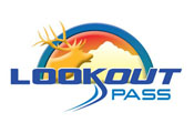 [Lookout Pass Logo]