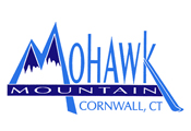 [Mohawk Mountain Ski Area Logo]
