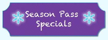 seasonPassSpecials