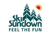 [Ski Sundown Logo]