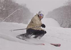 skisund