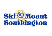 [Mount Southington Logo]