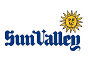 [Sun Valley Logo]