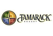 [Tamarack Logo]