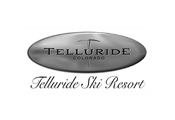 Telluride Ski Resort Coupons Logo