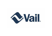 Vail Ski Resort Coupons Logo