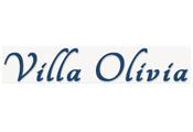 [Villa Olivia Logo]